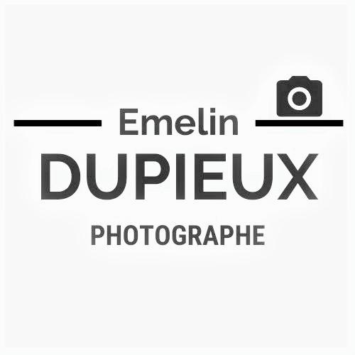 Emelin Dupieux
